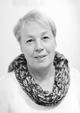Ann-Christin Andersson
