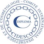 CIDESCO hemsida