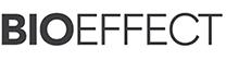 bioeffect logo